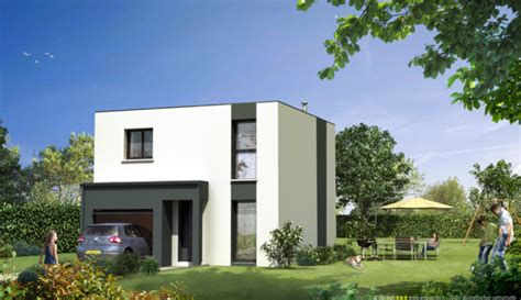 construire sa maison prix mikit conna 238 tre le prix de revient pour construire sa maison mikit
