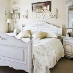bedroom ideas www freshinterior me
