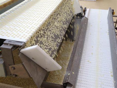 sanificazione industria alimentare sanificazione industria alimentare callegher