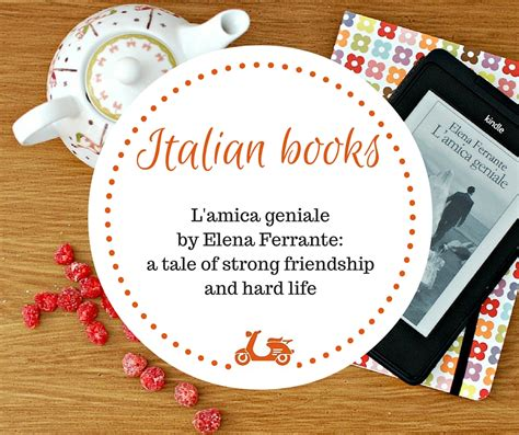 lamica geniale italian edition b006dpotg2 l amica geniale or one of the best italian contemporary novels