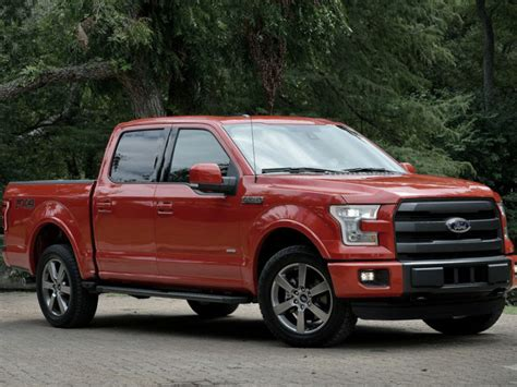 2015 ford 150 review 2015 ford f 150 review tinadh