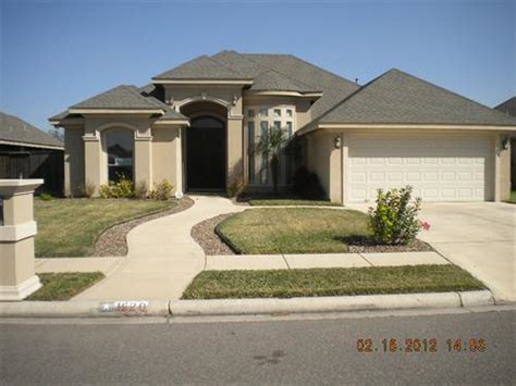 1620 damasco ave edinburg 78541 reo home details