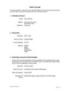 Pastry Chef Resume Sle by Chef Assistant Resume Sales Assistant Lewesmr