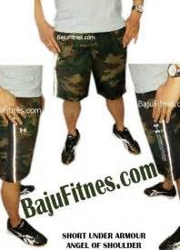 Joger Venum Grey 089506541896 tri harga celana olah raga fitnessdi