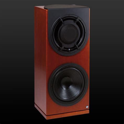 Speaker Bnc De180 meg coaxial speaker me 800k active hifi12a hifi highend proaudio