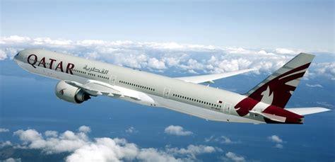 qatar airways cheapest flights qatar airways reservations tripsta co uk