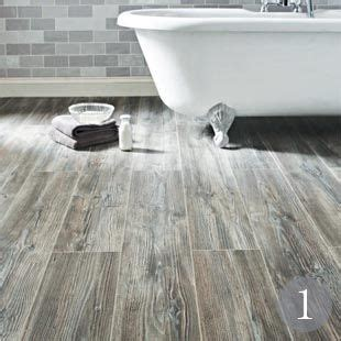 laminate flooring for bathrooms uk pin by caitlin venczel on home construction decor tips tricks p