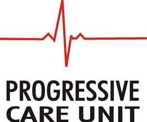 progressive home care screen printing shortcakes