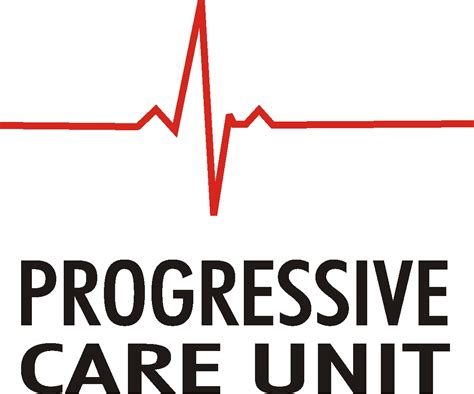 progressive home health care 28 images screen printing