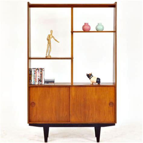 Retro Room Divider Ebay 1960s Midcentury Teak Room Divider Retro To Go