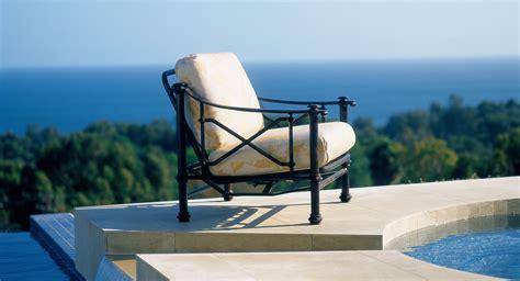 venture outdoor furniture prices venture outdoor furniture reviews 100 venture patio furniture rm 529 40 04x1 lnk op