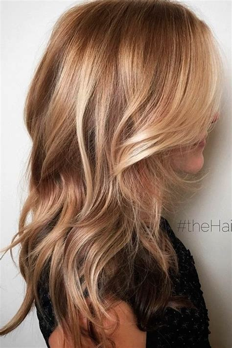blonde hair colours for 40 something 38 flirty blonde hair colors to try in 2018 hair