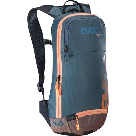 2 l hydration pack evoc cc 6l plus 2l bladder hydration pack competitive
