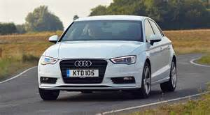 most comfortable saloon car whatcar awards 2014 the top new cars money can buy