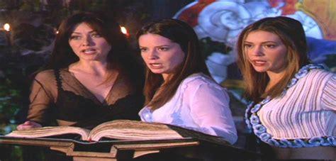 film magic hour full movie hd charmed season 3 2000 watch charmed season 3 2000