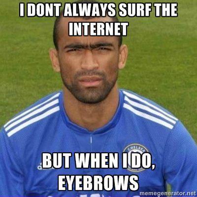 Funny Football Memes - soccer memes on tumblr