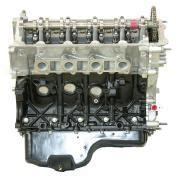 ford 5 4 rebuilt engine rebuilt ford 5 4 engines with no upfront