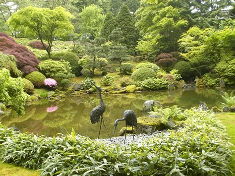 japanese zen gardens japanese zen gardens 7 by ebazz8305 on deviantart
