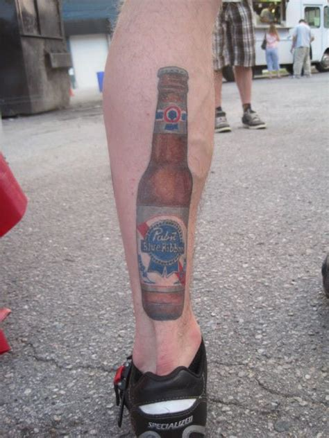tattoo prices raleigh nc 10 images about pbr on pinterest vintage early 2000s