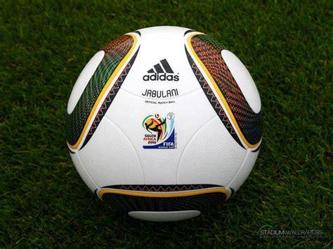 adidas ball wallpaper soccer ball wallpapers wallpaper cave