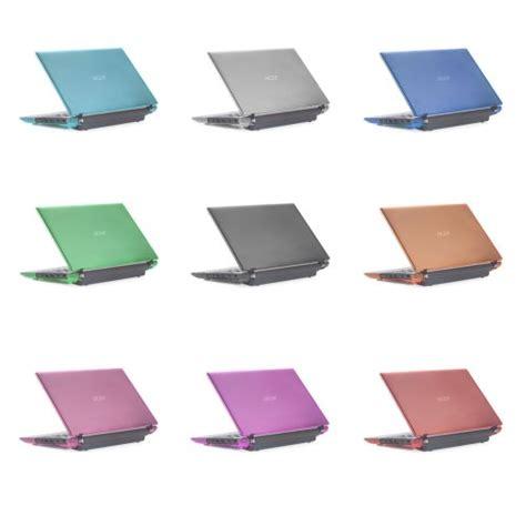 Casing Laptop Acer Aspire V5 ipearl mcover shell for 11 6 quot acer aspire v5 131