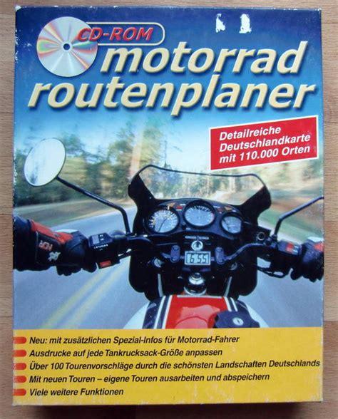 Routenplaner Motorrad by Motorrad Routenplaner In Emmingen Liptingen Motorrad