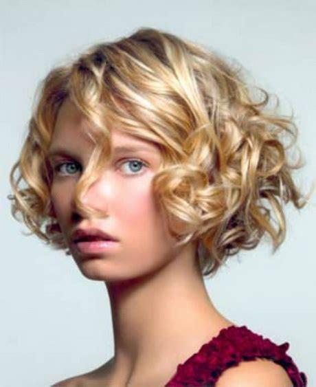 corte en cabello ondulado corte de cabello para pelo curly hairstylegalleries com