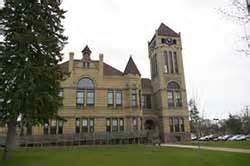 Minnesota Probate Court Records Morrison County Minnesota Genealogy Courthouse Clerks Register Of Deeds Probate