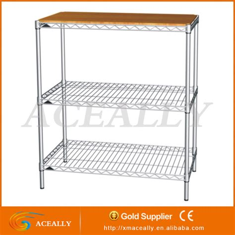 cheap wire shelving nsf customized cheap wire shelves wire racks buy nsf customized cheap wire shelves folding