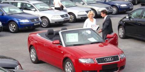 Restwert Auto Mehrwertsteuer by Auto Leasing Leasing Auto Zu Kaufen