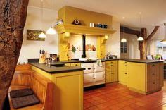 m style fornuis 1000 images about countrystyle kitchens on pinterest
