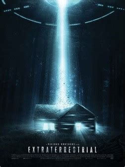 regarder vf un grand voyage vers la nuit film streaming vf complet regarder extraterrestrial 2014 en streaming vf