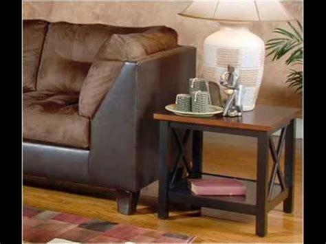 san marino chocolate 2pc sectional sofa serta sectional sofa 490 youtube