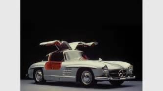 Schnellstes Auto Bis 30000 by Neuer Mercedes Actros Der 2 Milliarden Lkw