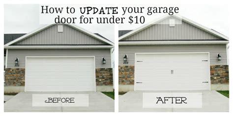How To Update Garage Door happens i look at your we how to