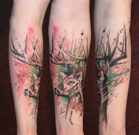 splatter paint tattoos best 25 paint splatter ideas on