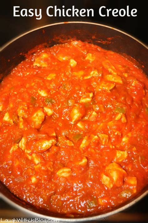 louisiana cooking easy cajun and creole recipes from louisiana books 100 creole recipes on cajun and creole