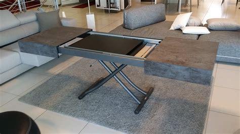 tavoli design outlet emejing tavoli design outlet gallery home design ideas