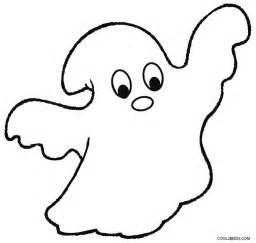 ghost coloring page printable ghost coloring pages for cool2bkids