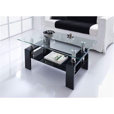 texas coffee table living room furniture bm stores