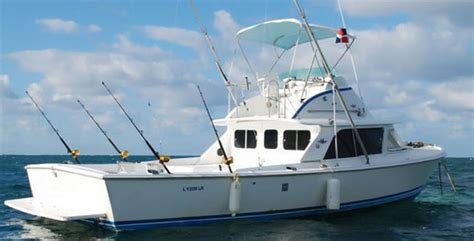 fishing charter a boat index of assets gallery fishing boat charter