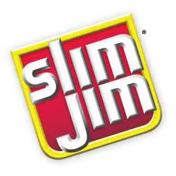 greg the genie the from slim jim