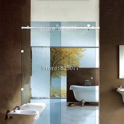 Cheap Sliding Shower Doors Get Cheap Shower Doors Free Shipping Aliexpress Alibaba