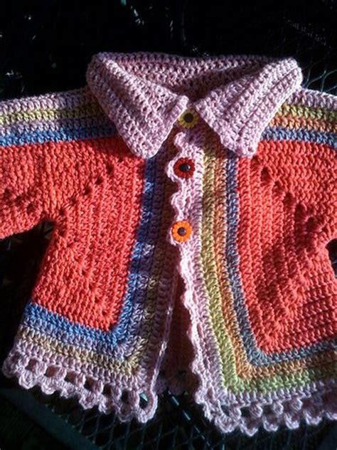 knit pattern hexagon sweater baby sweaters hexagons and sweaters on pinterest