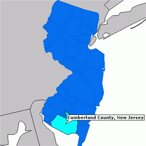 Cumberland County Nj Records Cumberland County New Jersey County Information Epodunk