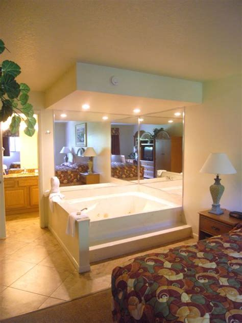 bedroom hot tub master bedroom jacuzzi tub