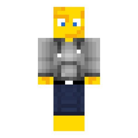 Minecraft Finder Ashdubh Minecraft Skin Finder Seuscraft