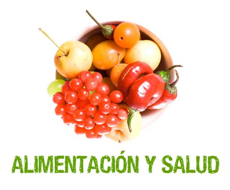 charlas alimentaci 243 n saludable 250 d 237 a