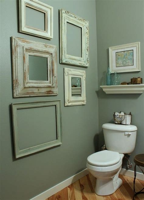 Best Small Bathroom Colors by 17 Best Images About Bathroom On Ideas For
