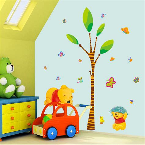 temporary wall stickers get cheap temporary wall decals aliexpress
